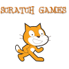 Scratch Games App by David Phillips