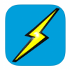 Super Touch Reactor App by Dodge Vision LLC
