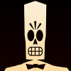 Grim Fandango Remastered App by Double Fine Productions
