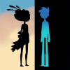 Broken Age app by Double Fine Productions