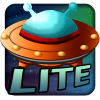 Tremble, Human Beings! LITE app by DSC Studio 22