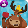 Moose Math by Duck Duck Moose App by Duck Duck Moose Inc.