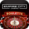 Empire City Casino Roulette App by Empire City Casino