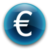 Easy Currency Converter app by ExtraAndroary