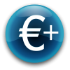 Easy Currency Converter Pro App by ExtraAndroary