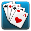 Win Solitaire App by ExtraAndroary