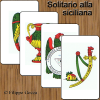 Solitario App by Filippo Gozza