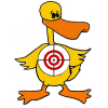 Duck Hunting App by FinoApps