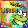 Froggy's Color Tap App by Froggy Apps