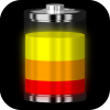 Battery Indicator App by Fulmine Software
