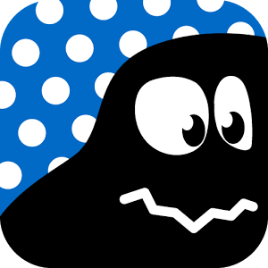 My Jump App by Fulmine Software