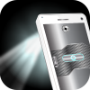 Flashlight App by Fulmine Software
