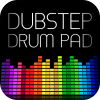 Dubstep Drum Pad App by Gluten Free Games