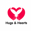 App Portal by Hugs N Hearts