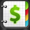 Money App by iBear LLC