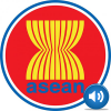 AEC Asean Language app by iKnowAsia