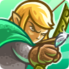Kingdom Rush Origins App by Ironhide Game Studio