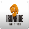 App Portal by Ironhide Game Studio