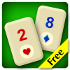 Jatd Rummy Free App by Jose Antonio Tirado Domingez