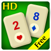 Jatd Rummy Free HD App by Jose Antonio Tirado Domingez