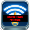 WIFI PASSWORD FINDER 2014 FREE App by kittithatteam