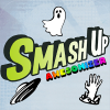 Smash Up Awesomizer app by Lightwood Games