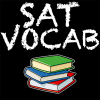 SAT Vocab Game App by Lightwood Games