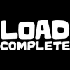 App Portal by LoadComplete