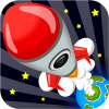 Custom Rocket App by marge