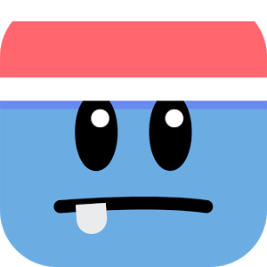 Dumb Ways to Die 2: The Games App by Metro Trains