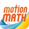 App Portal by Motion Math