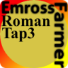 Emross Roman Tap Farmer Free App by MrBDesigns