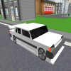 Cube Craft Car Simulator 3D App by MuFa Games