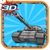 Tank Simulator 3D App by MuFa Games