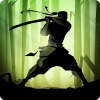 Shadow Fight 2 app by NEKKI
