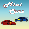 Mini Cars App by Neutronlabs