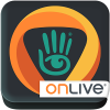 SL Go by OnLive (Beta version) app by OnLive