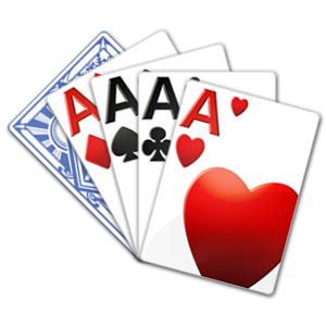 Solitaire App by PAINONE