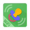 WiFi Baby Monitor App by Papenmeier Software UG