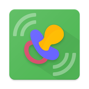 BabyPhone Mobile: Baby Monitor App by Papenmeier Software UG