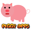 App Portal by Piggy Apps