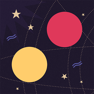 TwoDots App by Playdots Inc