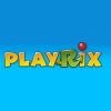 App Portal by Playrix Games