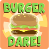 Burger Dare App by Radial Games Corp