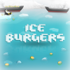 IceBurgers App by Radial Games Corp