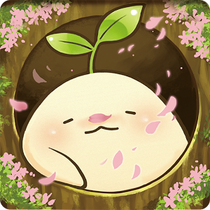 Mandora App by Rayark Inc.