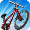 BMX Boy app by  Runner Games