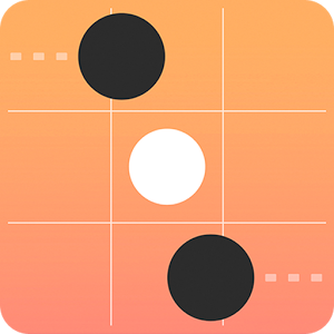 Smove App by Simple Machine