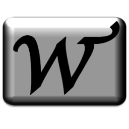 Word Brain App by SimSam