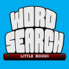 Word Search Little Books App by SmartyPantsGaming